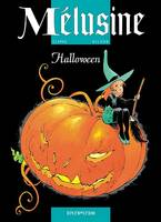 Mélusine., 8, Mélusine - Tome 8 - Halloween