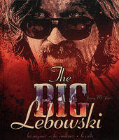The big Lebowski / les origines, les coulisses, le culte
