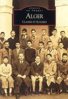 Alger, classes et écoliers