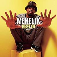 CD / Best Of / Menelik