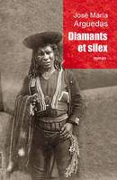 Diamants et silex