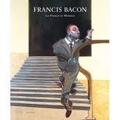 Francis Bacon, La France et Monaco