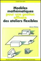 MODELE MATH./GESTION EFF.