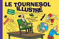 LE TOURNESOL ILLUSTRE
