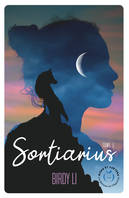 Sortiarius - tome 1