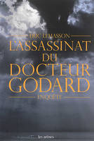 L'assassinat du docteur Godard