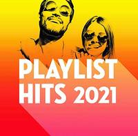 Playlist Hits 2021