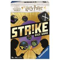 Strike - Harry Potter