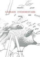 Charade Evenementaire