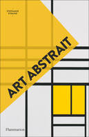 Art abstrait