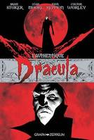 Dracula l'authentique