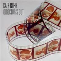 Director'S Cut 3Cd Ed Coll