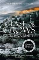Game of thrones, A Feast For Crows