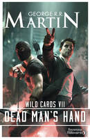 Wild Cards (Tome 7) - Dead Man's Hand