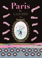 Paris by Ladurée
