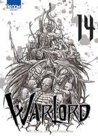 Warlord T14