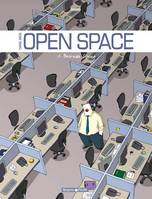 1, Dans mon Open Space - Tome 1 - Business Circus (1)