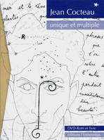 Jean Cocteau / unique et multiple