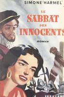Le sabbat des innocents