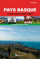 Label Rando Pays Basque (2e édition)