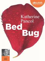 Bed Bug - Livre Audio 1 CD MP3