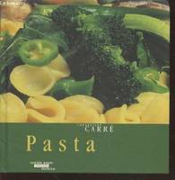 Pasta (Collection :