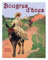 BOUGRES D'ANES
