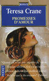 Promesses d'amour