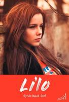 Lilo, Roman young adult