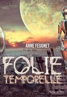 Folie temporelle
