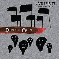 Live spirits sountracks