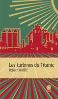 LES TURBINES DU TITANIC croate