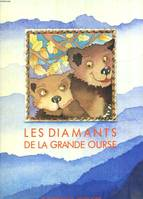 Les diamants de la grande ourse