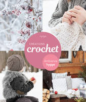 Créations crochet / ambiance hygge