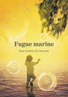 Fugue marine