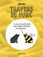 Travers de porc