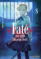 Fate Heaven s feel T08