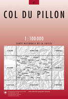 Col du Pillon 41