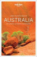 Best of Australia - 2ed - Anglais