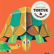 Tortue & compagnie / rétro-pop-up