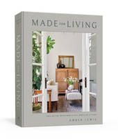 MADE FOR LIVING /ANGLAIS