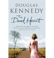 The Dead Heart (anglais)