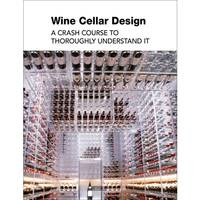 WINE CELLAR DESIGN /ANGLAIS