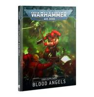 Codex Supplement Blood Angels VO