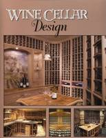 Wine Cellar Design (Anglais)