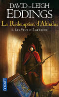 La rédemption d'Althalus - tome 1