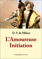 L'Amoureuse Initiation