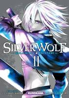 11-SilverWolf, Blood, bone