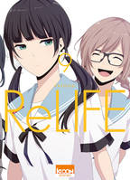 ReLIFE T09