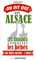 On Dit Que...En Alsace...